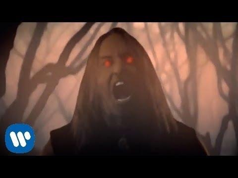 DevilDriver - Pray for villains (2009)