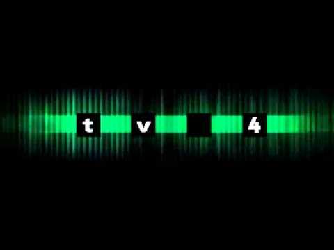 TV4 2001