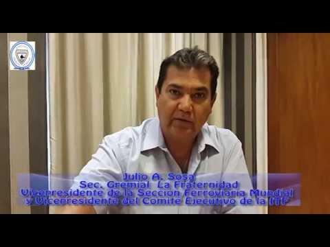 I.T.F. - 18-02-15 - JORNADA GLOBAL POR EL DERECHO DE HUELGA