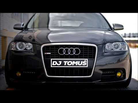 ✪ Nutki Do AUDI ✪ 2017 !▼ #Audi Poland Team  ☢ JADĄ ŚWIRY! ▼ VOL.2 ✪ DJ TOMUŚ