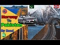 Norway to pakistan by road 2017 part 2