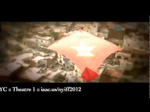 """Gattu"" @ NYIFF 2012"