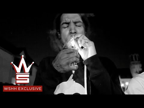 Lil Reese Ft. Benji Glow - You Know How We Play