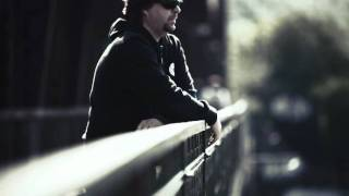 Video Medvěd 009 - Pozdravuj (official video)