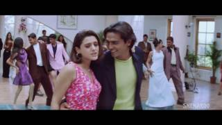 Video Mohabbat Dil Ka Sakoon MP3, 3GP, MP4, WEBM, AVI, FLV Juni 2018
