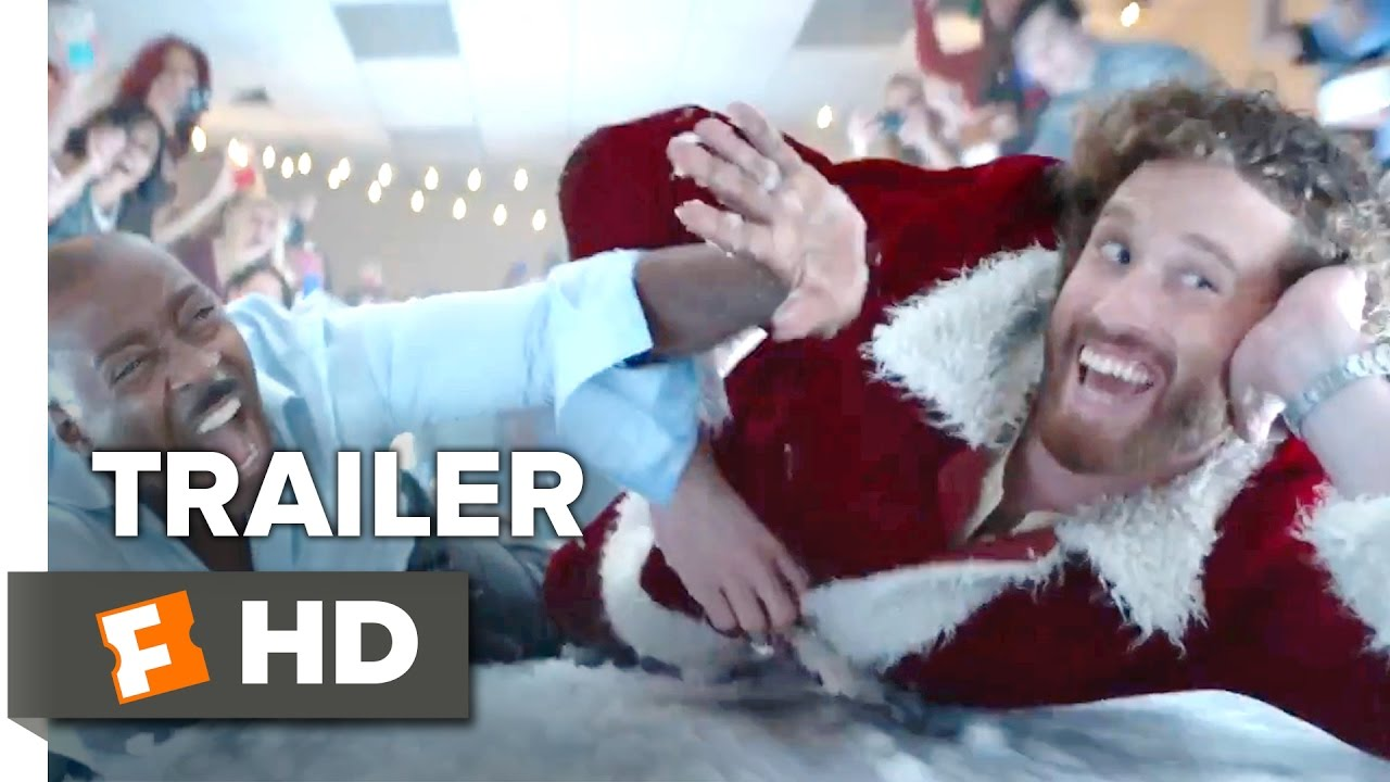 best christmas party ever full movie 123movies