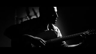 دانلود موزیک ویدیو اشارات نظر میلاد درخشانی