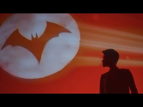 Batwoman Episode 8 - Who Is This For?