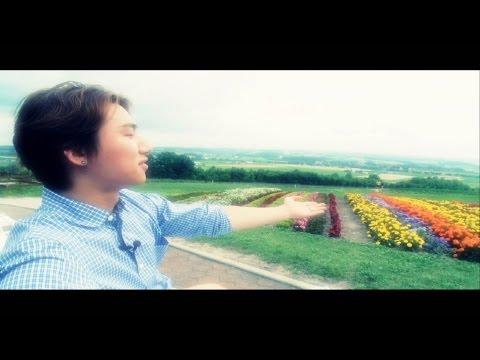D-LITE - Mini AL 'でぃらいと' Trailer