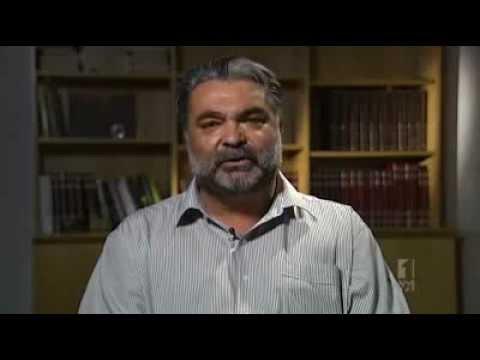 Head of the ALS says the protestors have a legitimate claim: ABC TV