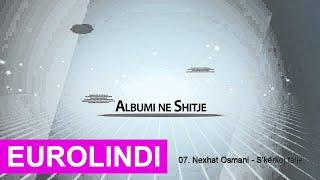 Nexhat Osmani - S'kerkoj falje (audio) 2013