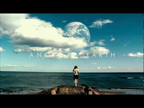 Another Earth - Trailer (Full-HD) - Deutsch / German
