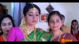 Video Kumkumacheppu | Manoj K. Jayan, Shobana, Jagadish and Priya Raman | Kiran TV MP3, 3GP, MP4, WEBM, AVI, FLV Juli 2018