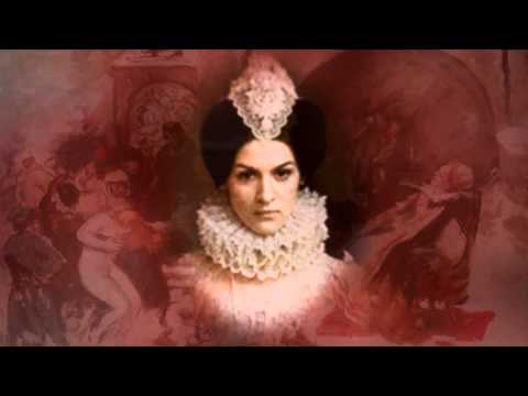 Elizabeth Bathory : Blood Countess