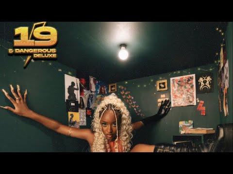 Ayra Starr - Fashion Killer (Official Audio)
