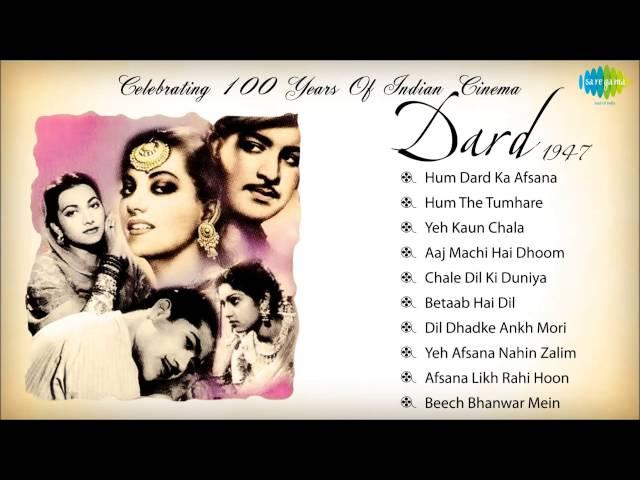 100 years of indian cinema essay hindi