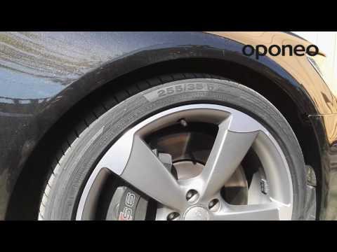 Come scegliere in modo corretto i cerchi per l`auto? ● Guida Oponeo™