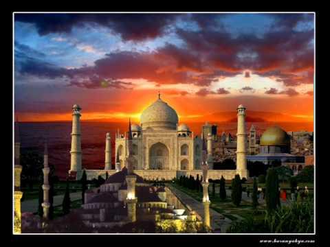 Abdurrahman Önül – Levlake Ya Muhammed Sözleri