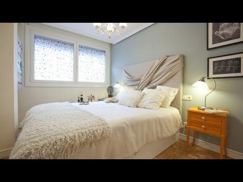 Decogarden: Dormitorio personalizado y original