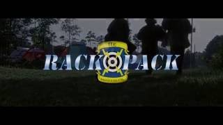 Nonton Rack Pack Trailer  Official  2017 Film Subtitle Indonesia Streaming Movie Download