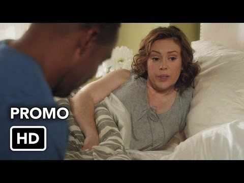 Mistresses 2.06 Preview