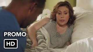 "Mistresses 2x06 Promo ""What Do You Really Want"" (HD)"