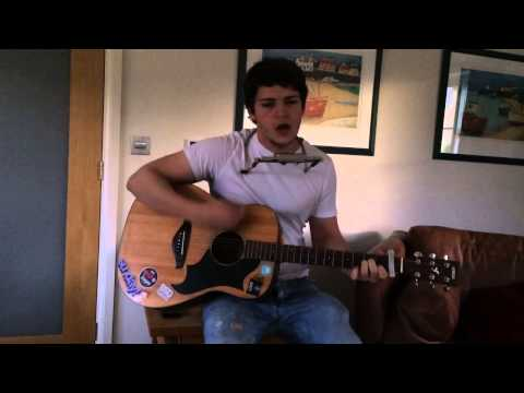 All along the watchtower bob Dylan harmonica cover