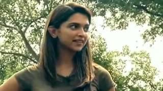 Nonton Indian Army  Rocks     Jai Jawan  Deepika Padukone    Film Subtitle Indonesia Streaming Movie Download