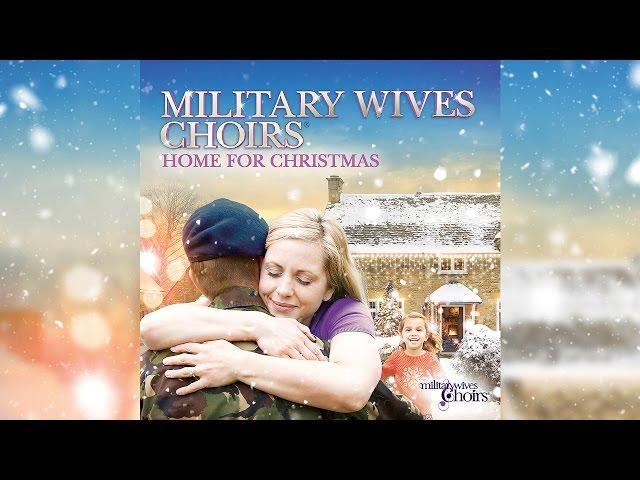 navy christmas song youtube