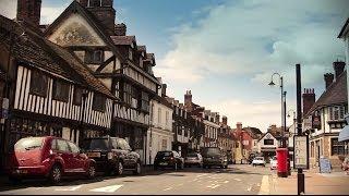 East Grinstead United Kingdom  city photos gallery : Meridian Line - East Grinstead Official Video