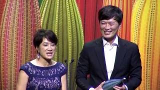 Nonton Apsa 2015 Winner   Best Performance By An Actor   Jung Jaeyoung In Right Now  Wrong Then Film Subtitle Indonesia Streaming Movie Download
