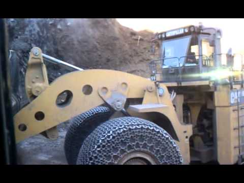 Video 993k loading a 785c at a strip mines in virginia download in MP3, 3GP, MP4, WEBM, AVI, FLV January 2017