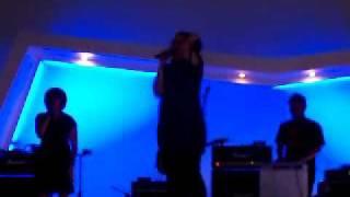 Video ICEMA Sarasvati - Abdi teh Ayeuna Gaduh Hiji Boneka (Story of Peter) MP3, 3GP, MP4, WEBM, AVI, FLV Juli 2018