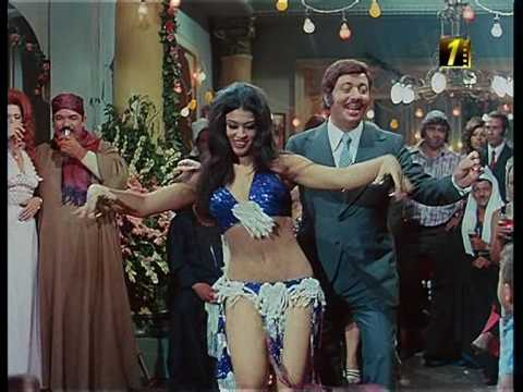 رقص فيفى عبدة.mpg