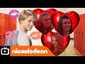 Henry Danger   Henry in Love   Nickelodeon UK