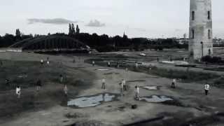 Video The Land - Short film / Court-Métrage Zombies (2012) MP3, 3GP, MP4, WEBM, AVI, FLV Februari 2019