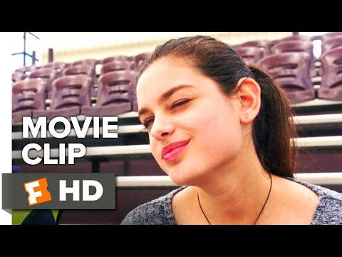 The Bachelors Movie Clip - Invite (2017) | Movieclips Indie