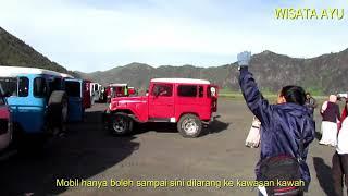 Nonton Pasir Berbisik Di Gunung Bromo Probolinggo Jawa Timur Film Subtitle Indonesia Streaming Movie Download