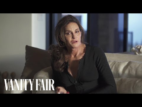 Caitlyn Jenner To Pose Nude In Sports Illustrated With Gold Medal