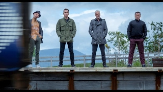 Nonton T2 Trainspotting - Magyar szinkronos előzetes (18) Film Subtitle Indonesia Streaming Movie Download