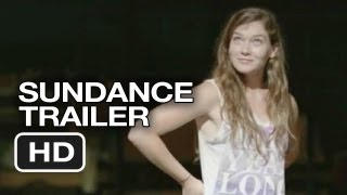 Sundance (2013) - I Used To Be Darker Trailer - Drama HD