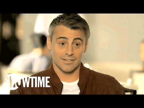 episodes - Matt LeBlanc stars in Episodes. They say laughter is universal but in Hollywood things have a funny way of getting lost in translation. Don't miss Episodes o...