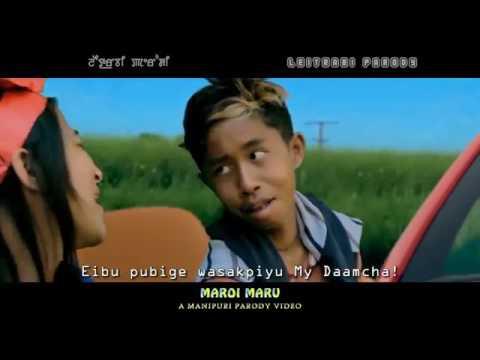 Video Manipuri.. ''O bala o bala '' cover funny video... 😂 download in MP3, 3GP, MP4, WEBM, AVI, FLV January 2017