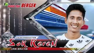 Video BERGEK TERBARU 2018 SOEK KEREN HD VERSION MP3, 3GP, MP4, WEBM, AVI, FLV September 2018