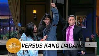 Video Bertarung dengan Kang Dadang Menghasilkan Baju Robek MP3, 3GP, MP4, WEBM, AVI, FLV Agustus 2018