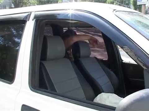 У Сумах склали адмінпротокол на водія, який перебував у стані алкогольного сп'яніння