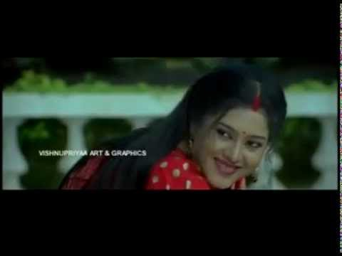 Video SOMETHING SOMETHING-Odia.3gp download in MP3, 3GP, MP4, WEBM, AVI, FLV January 2017