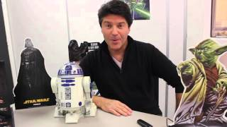 Les questions-réponses Star Wars : Thierry Mornet vous répond - Episode III - Autres