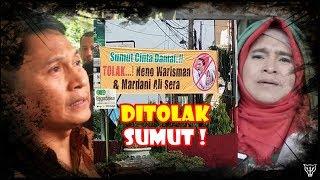 Video Neno dan Mardani Ditolak di Kandang PKS! K3j4m Kali Kau Bang! MP3, 3GP, MP4, WEBM, AVI, FLV Oktober 2018