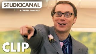 Nonton I Give It A Year   Best Man S Speech   In Cinemas Feb 8 Film Subtitle Indonesia Streaming Movie Download